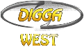 Digga West Earth Moving Attachments